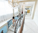 Открытие салона красоты «Барвиха», фото № 19