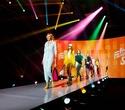 Показ PAR и O bag   Brands Fashion Show, фото № 78