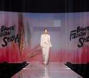 Показ Канцэпт-Крама и Next Name Boutique | Brands Fashion Show, фото № 51