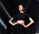 Показ NATALIA LYAKHOVETS | Brands Fashion Show, фото № 14