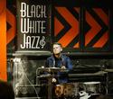 Live Jazz Party, фото № 19