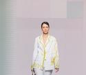 Показ Канцэпт-Крама и Next Name Boutique | Brands Fashion Show, фото № 23