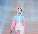 Показ LOVERANI   Brands Fashion Show, фото № 29