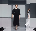 Показ NATALIA LYAKHOVETS | Brands Fashion Show, фото № 55