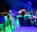 Luna party, фото № 34