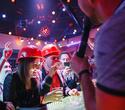 Лига выдающихся барменов, фото № 73