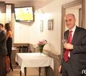 Открытие ресторана Тифлисъ, фото № 90