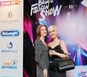 Премьера 11 сезона Brands Fashion Show, фото № 28