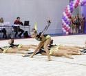 Международный турнир по эстетической групповой гимнастике «Сильфида-2019», фото № 43
