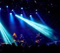 Концерт группы Therr Maitz, фото № 1