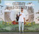 World Cucumber Day – 2021, фото № 562