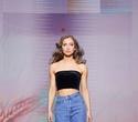 Показ Канцэпт-Крама и Next Name Boutique | Brands Fashion Show, фото № 81