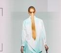 Показ Канцэпт-Крама и Next Name Boutique | Brands Fashion Show, фото № 4