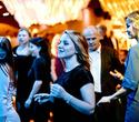 Концерт кавер-бэнда Discowox, фото № 112