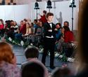 Благотворительный модный проект KIDS FASHION ZONE, фото № 190