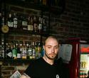 Счастливая суббота в баре «Острые козырьки», фото № 25