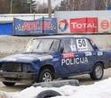 Финал чемпионата Беларуси по зимним трековым гонкам «Горячий лед — 2019», фото № 43