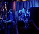 Концерт группы Fortissimo Band, фото № 29