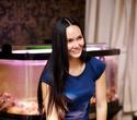 Показ новой коллекции «Dolce Vita» дизайнера Дарьи Мугако, фото № 119