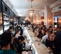 День рождения Cafe De Paris, фото № 217