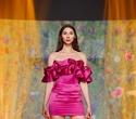 Показ MUA | Brands Fashion Show, фото № 74