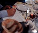 Дегустация портвейнов с изданием Культура Питья, фото № 51