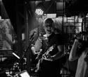 Выступление группы Контрабанда, фото № 22
