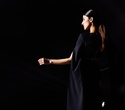Показ NATALIA LYAKHOVETS | Brands Fashion Show, фото № 15