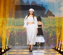 Показ MUA | Brands Fashion Show, фото № 1