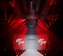 Показ Next Name Boutique, бренд Etereo    Brands Fashion Show, фото № 40