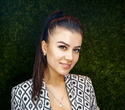 Anna Rai, фото № 23