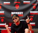 Открытие Monkey Brothers, фото № 37