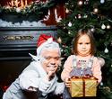 Рождество в ресторане Falcone, фото № 17