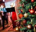 Рождество в ресторане Falcone, фото № 25