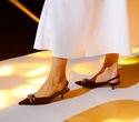 Показ MUA | Brands Fashion Show, фото № 8