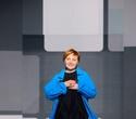 Показ NATALIA LYAKHOVETS | Brands Fashion Show, фото № 68