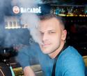 DJ Roman Germann, фото № 9
