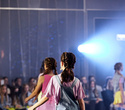 IMG Fashion KILLA PARTY, фото № 114