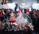 Благотворительный модный проект KIDS FASHION ZONE, фото № 207