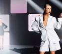 Показ NATALIA LYAKHOVETS | Brands Fashion Show, фото № 4