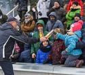 Финал чемпионата Беларуси по зимним трековым гонкам «Горячий лед — 2019», фото № 17