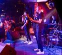 Brooklyn Live!, фото № 30