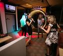 Terra Karaoke, фото № 23