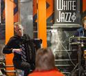 Live Jazz Party, фото № 17