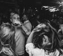 DJ Milky Jerry \ DJ Shot, фото № 48