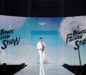 Показ Канцэпт-Крама и Next Name Boutique | Brands Fashion Show, фото № 74