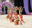 Международный турнир по эстетической групповой гимнастике «Сильфида-2019», фото № 77