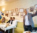 Бренд-амбассадор Donnafugata Алессандро Векки, фото № 11