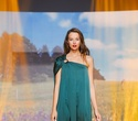 Показ MUA | Brands Fashion Show, фото № 71