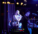Концерт кавер-бэнда Discowox, фото № 50